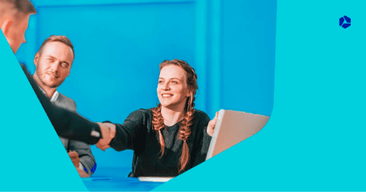 Focus on your business thanks to IT outsourcing