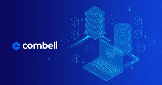 Tailor made managed hosting by Combell – from request to transfer