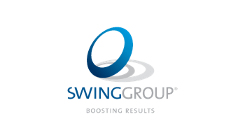 about_customers_swingroup_hero_t
