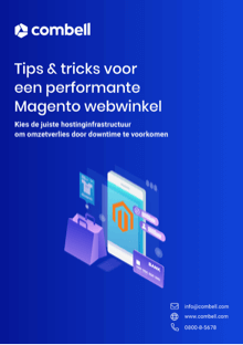 Tips and tricks for an efficient Magento web store
