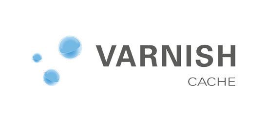 Varnish Cache Hosting