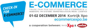 E-commerce xpo EN