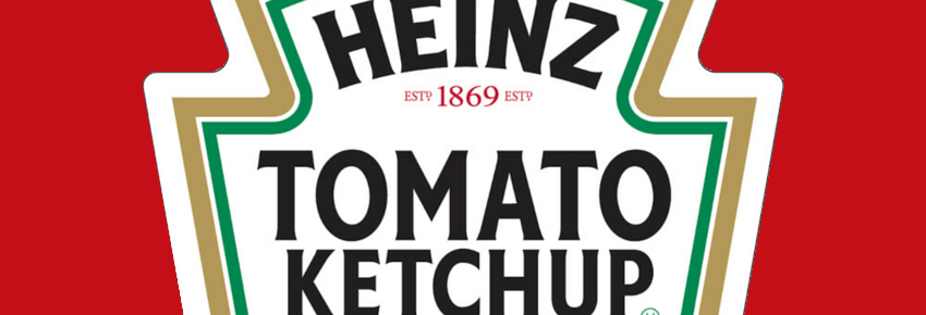 Heinz forgets renewal domain name