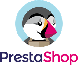 difference between prestashop cloud and hosted prestashop