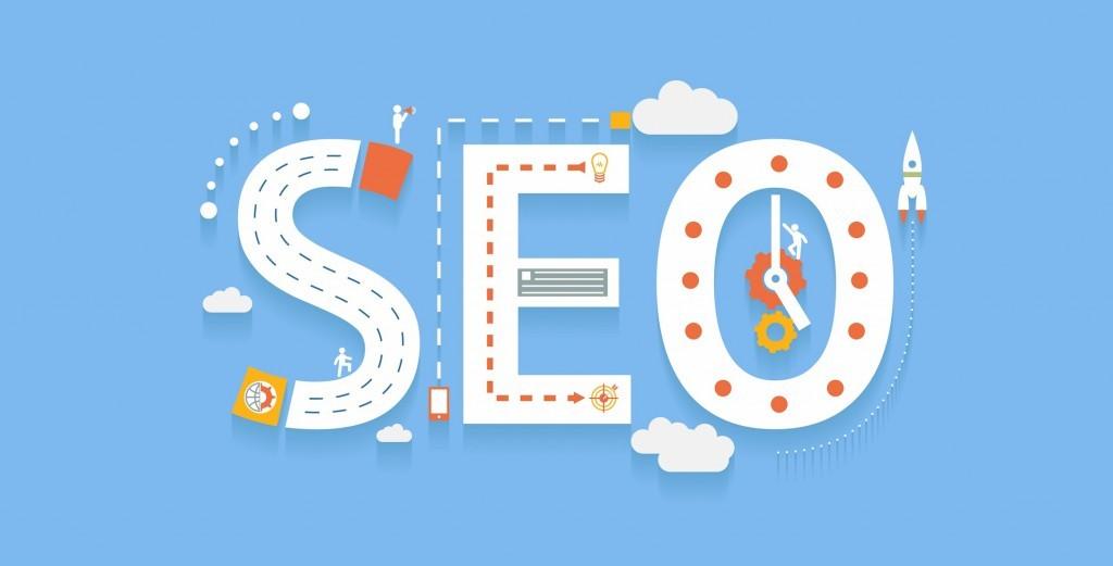 New domain names in google ranking