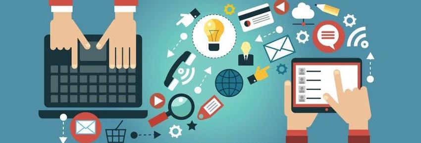 5 pillars of a good hosting helpdesk