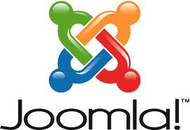 Joomla CMS choice