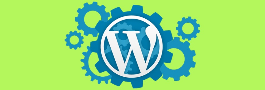 Migration from WordPress.com last changes