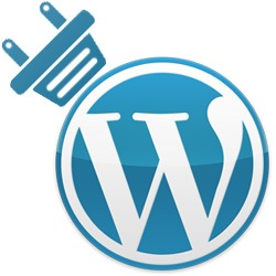 Migration from WordPress.com replace plugins