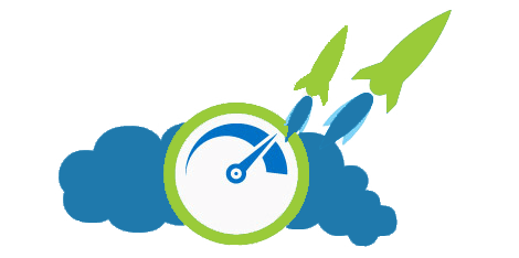 Performance hosting why