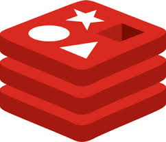 Redis cache option hosting