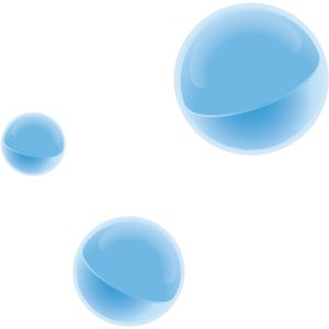 Varnish cache option hosting