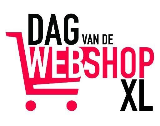 Dag van de Webshop XL