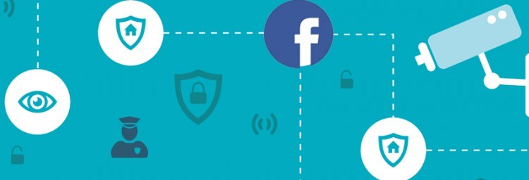 Facebook verdict privacy law US
