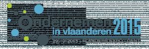 Trade show Ondernemen in Vlaanderen