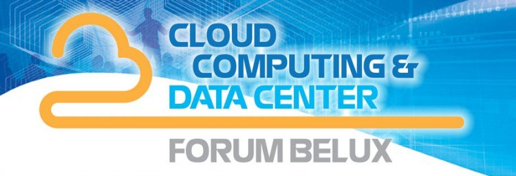Cloud computing conference & datacenter forum