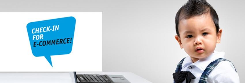 E-commerce XPO Kortijk 2016