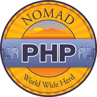 Combell technology evangelist Thijs Feryn guest speaker on Nomad PHP