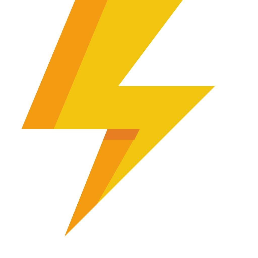 Lightning-fast with PHP 7 thanks to the PHP Next Generation engine