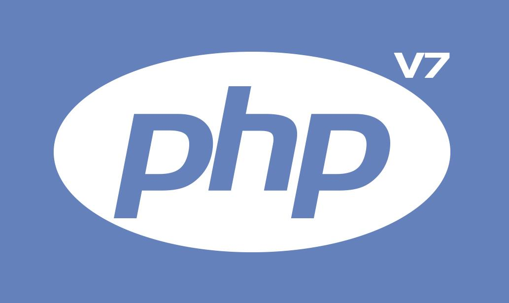 PHP 7 is here and this is what you should know