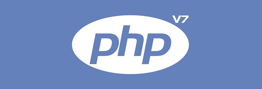 PHP 7 is now available and these are the new features