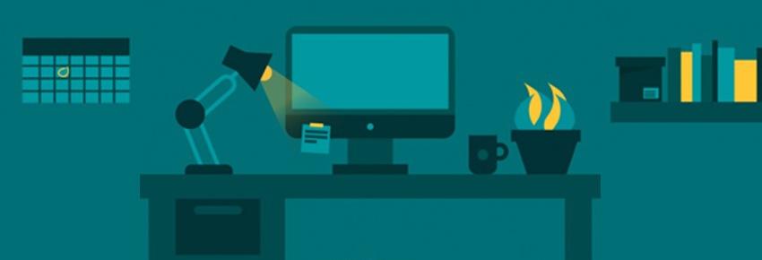 Night work is allowed for Belgian E-commerce
