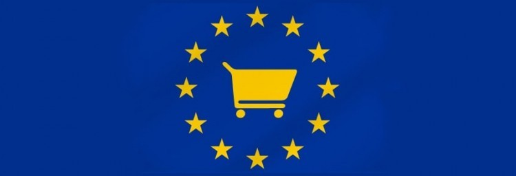 Link to the ODR platform mandatory for European E-commerce