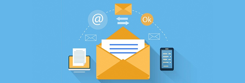 8 reasons why you should have a professional e-mail address