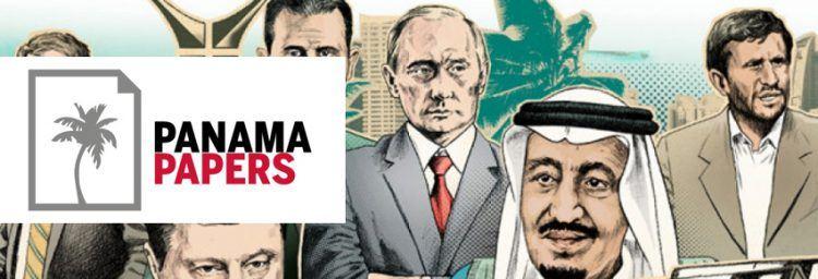 Panama Papers - a huge leak caused by a WordPress plugin