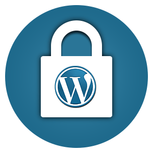 Secure your WordPress plugins