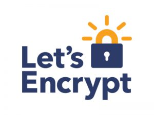 Let's Encrypt SSL certificate for Combell clients