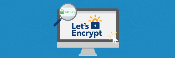 Should you go for a free Let\'s Encrypt certificate or a premium ...