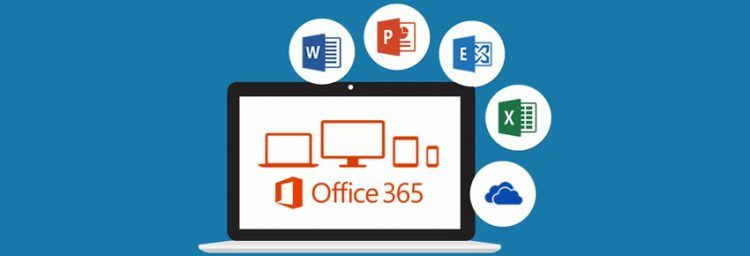 Office 365 with combell your office software applications always at your fingertips combell blog - Office software applications ...