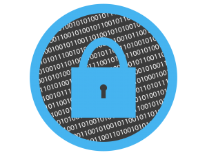 Data leak_Secure your data with encryption or hashing