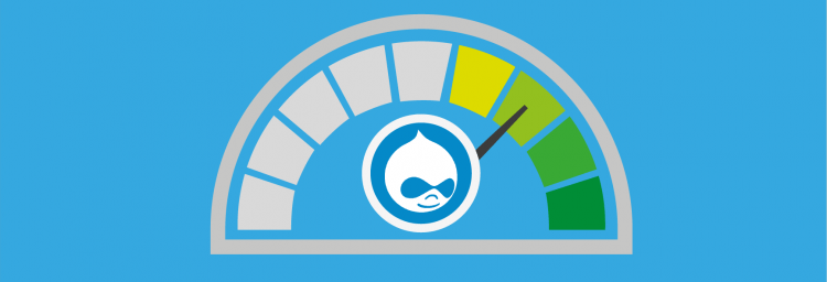 8 tips for a faster Drupal website