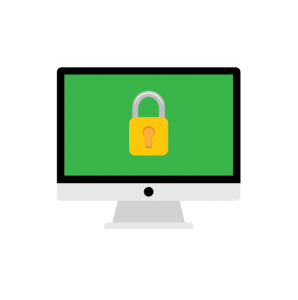 The security of your website: it's important!