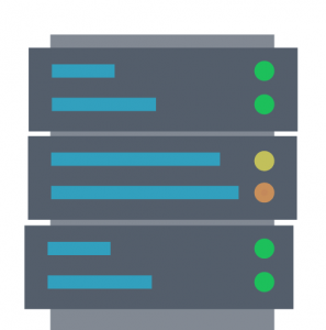 Using a sitemap leads to a lower server load