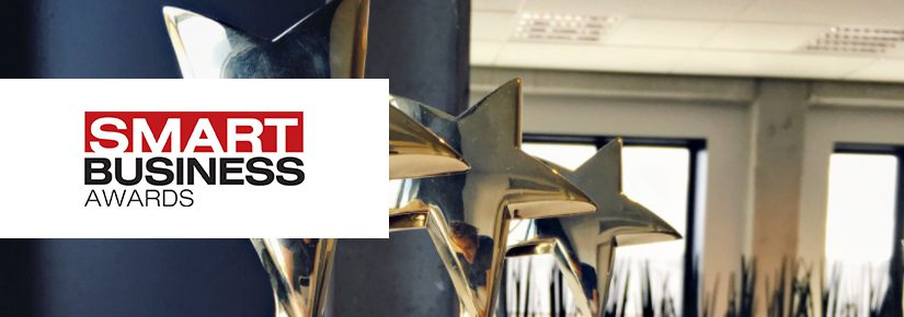 Smart Business Awards 2017