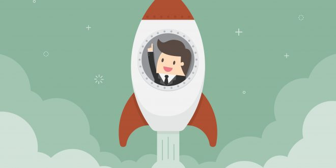 Magento webshop boosting tips