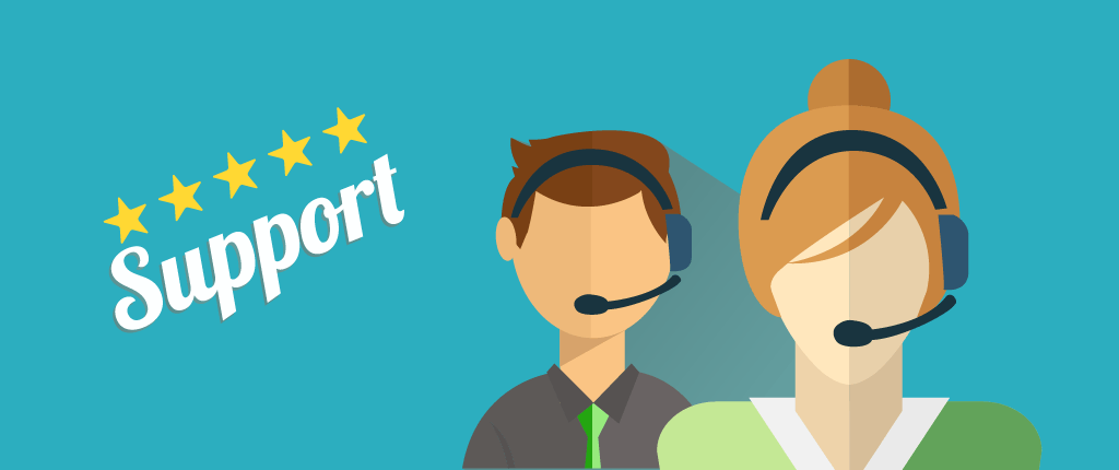 4 ways to design the best customer support experience
