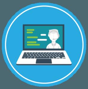 Live chat voor goede klantenservice_Tekengebied 1