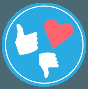 Social media for great customer support