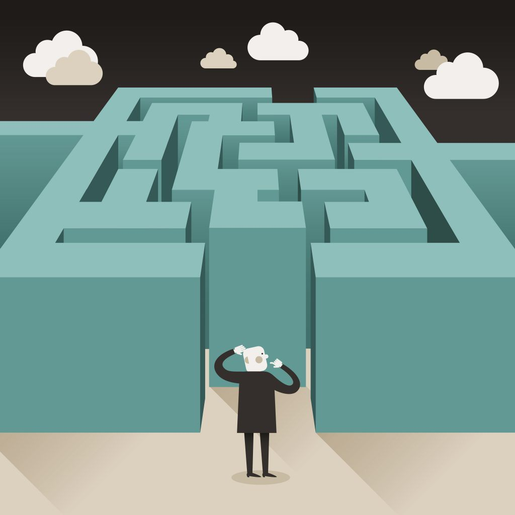 The challenges that come with switching to the cloud