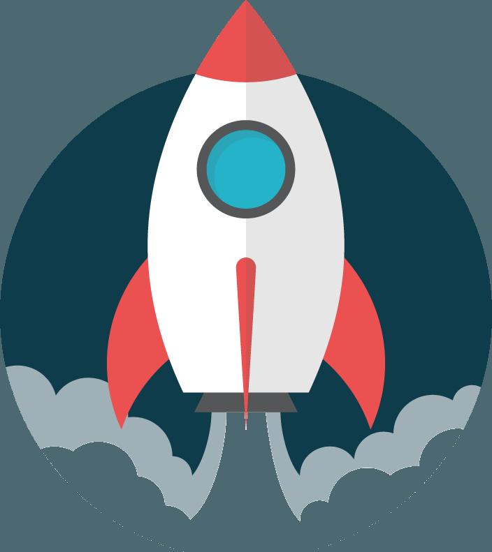 Final to plan a good website