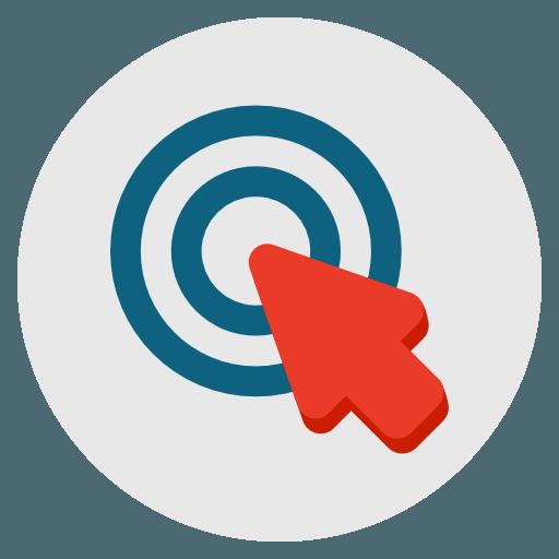 Target to plan a good website