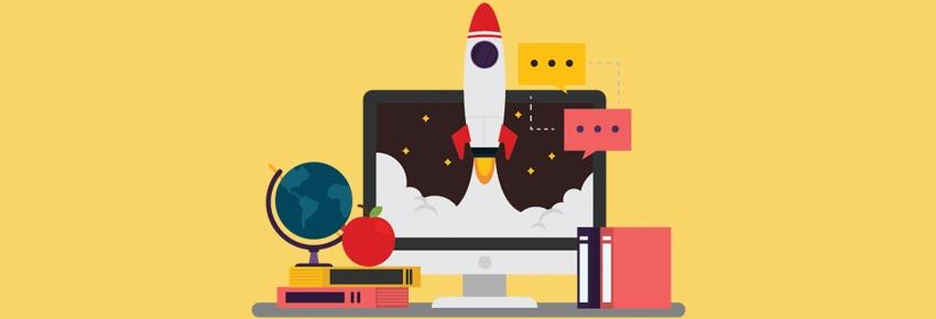 20 checks before you launch a website