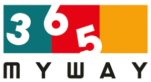 365myway by Valcredo
