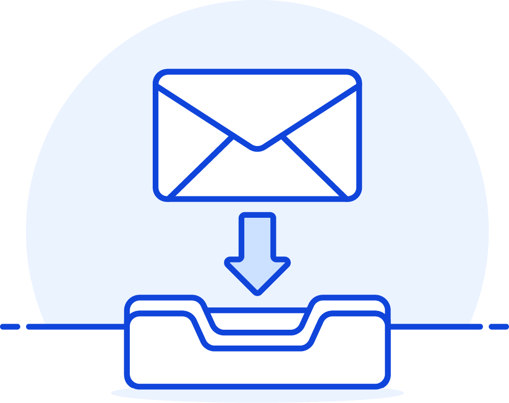 Avoid your e-mailmarketing is considered spam