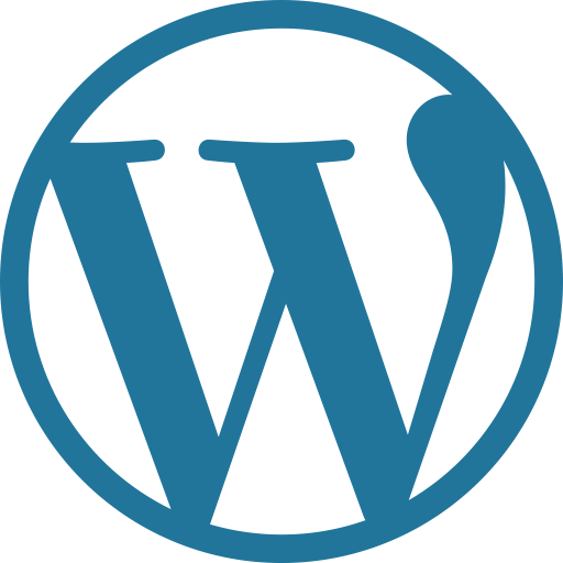 Build your own website with a CMS like WordPress