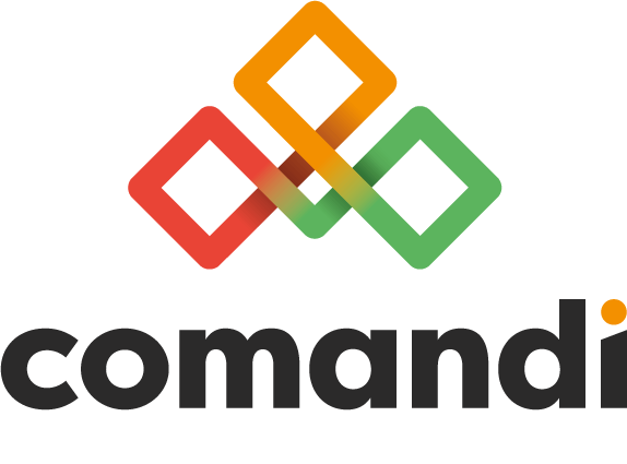Comandi testifies about gain in performance